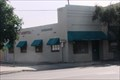 Image for Patterson Veterinary Hospital - Patterson, CA
