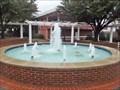 Image for Dallas Baptist University Fountain - Dallas, TX