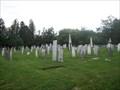Image for Glenwood Cemetery - Geneva, New York