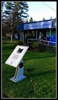 Image for Port Kells Library — Surrey, BC