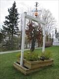 Image for Arbre -  Inverness, Quebec, Canada