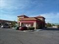 Image for Carl's Jr. - Alameda Blvd. - Albuquerque, New Mexico