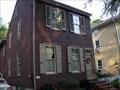 Image for 34 Potter Street - Haddonfield Historic District - Haddonfield, NJ