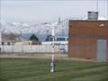 Image for Bagley Park Weather Station - West Jordan, UT