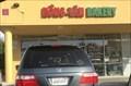 Image for Hong Van Bakery - San Jose, CA