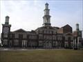 Image for Camden Station - Baltimore, Maryland