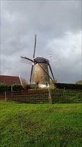 Image for De Haan, Brouwershaven, Zeeland, Netherlands