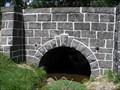 Image for E. Confederate Avenue/Rock Creek Bridge - Gettysburg, PA