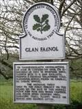 Image for Glan Faenol, Vaynol Estate, Bangor, Gwynedd, Wales