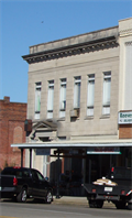 Image for 129 N. First St. - Pulaski Courthouse Square Historic District - Pulaski, TN