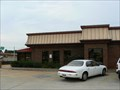 Image for Wendy's - Lavonia, GA