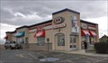 Image for KFC/A&W - 4015 West ~ Taylorsville, Utah
