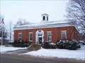 Image for US Post Office--Springville, New York