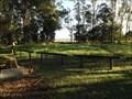 Image for Bora Ring - Tucki Tucki, NSW, Australia
