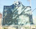 Image for Capt. John Grant - Pascagoula, MS