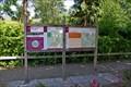 """Image for Wandelnetwerk Twente """"Beuningen"""" - Beuningen NL"""