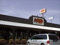 Image for Cracker Barrel - I-20 -  Douglasville, GA