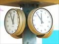 Image for Royal Plaza Clock Tower - Oranjestad, Aruba