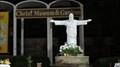 Image for Christ Museum & Gardens - Gatlinburg, Tennessee, USA.