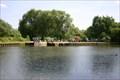 Image for Pershore Lock