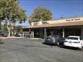 Image for Monas Burgers and Shakes - Walnut Creek, CA