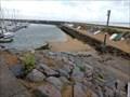 Image for Rampe du port de Jard sur Mer, France
