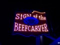 Image for Sign of the Beef Carver - Royal Oak, MI