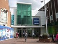 Image for Dolphin Shopping Centre - Poole, Dorset, UK
