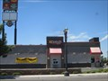Image for Carl's Jr - Merced - Fowler, CA