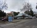 Image for Paso Robles Casino - Paso Robles, CA