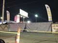 Image for 2017 Route 91 Harvest Festival Massacre - Las Vegas, NV