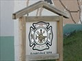 Image for Thief River Falls Fire Dept.