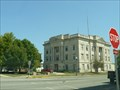 Image for Richmond, MO County Building