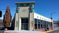 Image for Balsiger 'Ford' Building - Klamath Falls, OR