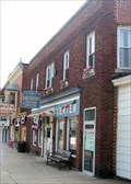 Image for Elderberry Sweet Shop  -  Smethport, PA