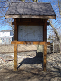 Image for Caledon Trailway access point, Inglewood