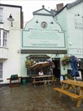 Image for The Man of Ross, Ross-on-Wye, Herefordshire, England