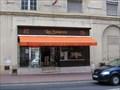 Image for Boulangerie La Source - Chantilly, France
