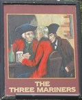Image for The Three Mariners, Bridge Lane - Lancaster, UK