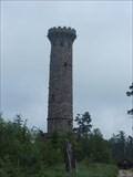 Image for Friedrichsturm