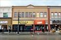 Image for Leckie Block - Kelowna, BC