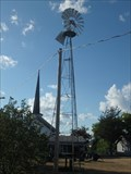 Image for Beatty Pumper Windmill - Ameliasburgh, ON