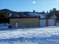 Image for SPCFPD Station 2 - Guffey, CO