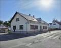 Image for Hejnice - 463 62, Hejnice, Czech Republic