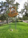 Image for Waterbirds - Los Altos, CA