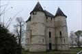 Image for Château des Tourelles - Vernon, France