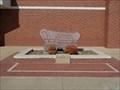 Image for Stillwater High School bricks - Stillwater, OK