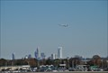 Image for Charlotte Douglas Airport Overlook - Charlotte, NC