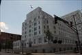 Image for United States Post Office, Federal Annex  - Atlanta, GA