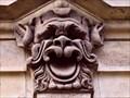 Image for Chimera at Leopold's Gate  - Vyšehrad, Praha, CZ